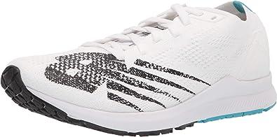 New Balance Men's 1500 V6 Speed Running Shoe