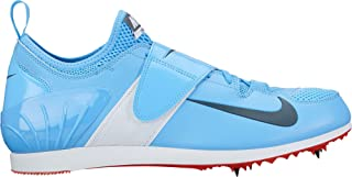 Nike Zoom PV II Unisex Track and Field Spikes