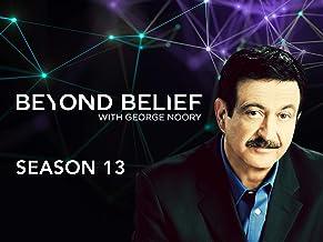 Beyond Belief - Season 13