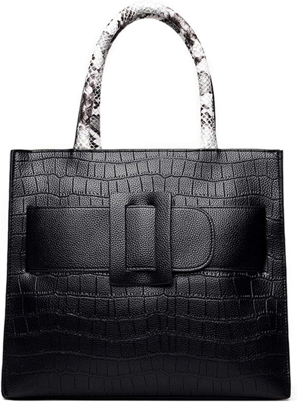 Casual Tote Bag Big Trust Shoulder Crossbody for favorite 2021 Bags Women Hand