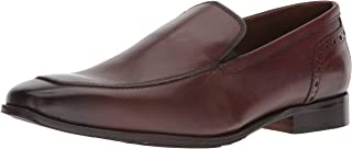 حذاء Editor Loafer للرجال من Giorgio broini