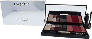 Lancome L'absolu Palette Complete Look - # Parisienne Chic 20.9g
