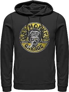 Best gas monkey garage hoodie Reviews