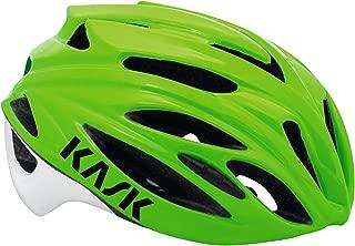 KASK 中性 RAPIDO 公路骑行基础款头盔 CHE00031.2