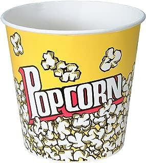 170 oz popcorn tub