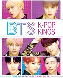 Kpop Male Songs