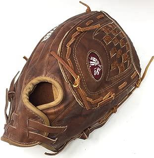 Nokona Classic Walnut Softball Glove: WS-1350C WS1350C