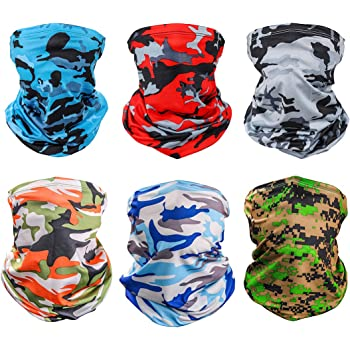 SHANSHUI Inflatable Travel Pillow with