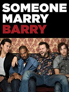 Best someone marry barry cast Reviews