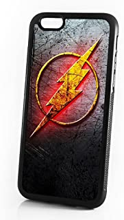 Best the flash iphone 7 case Reviews