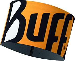 Buff Loom Braga de Cuello Coolnet Unisex Adulto