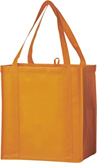 Bullet The Non Woven Little Juno Grocery Tote