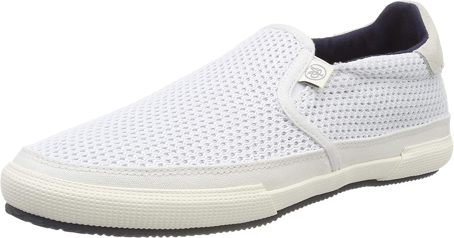 Marc O'Polo Men's Loafers