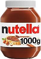 معجون النيوتيلا بالبندق مع الكاكاو، 1 كغم