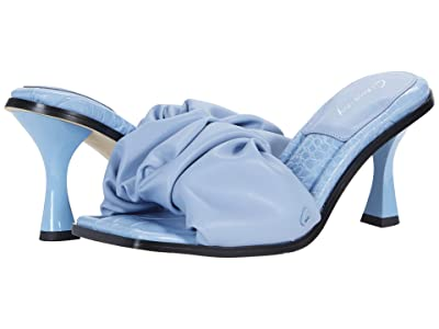 Circus by Sam Edelman Slade (Cashmere Blue) Women
