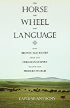 Best the horse, the wheel, and language Reviews