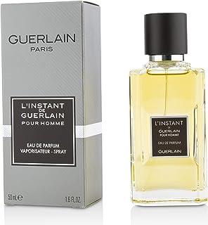 Guerlain L'Instant De Guerlain for Men 50ml Eau de Parfum