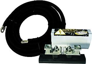 Go Power! GP-DC-KIT4 DC Installation Kit for 2000-2500-Watt / 24V 3100-4000-Watt