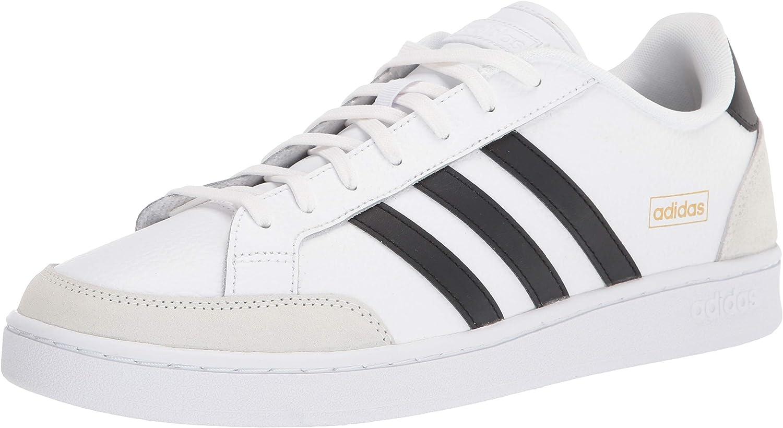 Zapatillas de tenis Adidas Grand Court Se para hombre