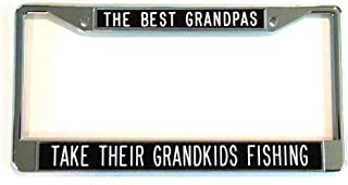 All About Signs 2 The Best Grandpa take Their Grandkids Fishing lpf