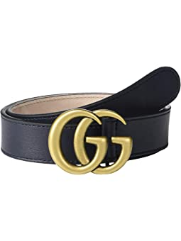 kids Belts Gucci kids gg butterfly belt bag little kids big kids + FREE SHIPPING |  Zappos.com