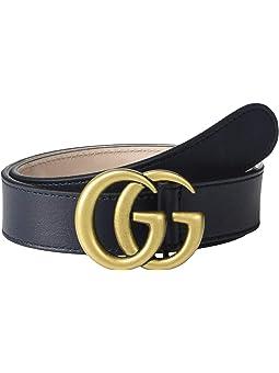 Gucci kids gg butterfly belt bag little kids big kids + FREE SHIPPING |  Zappos.com