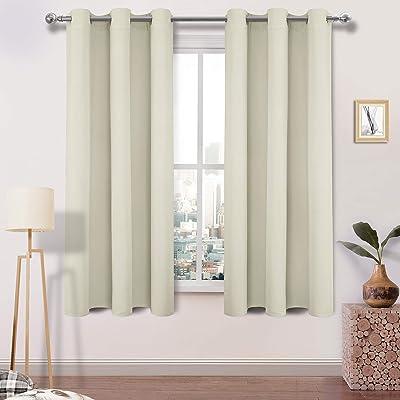 DWCN Blackout Curtains