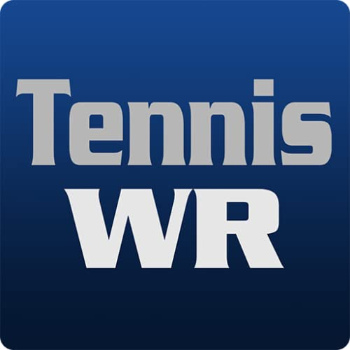 TennisWR