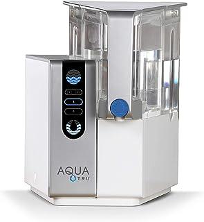 Système à osmose inversée AquaTru