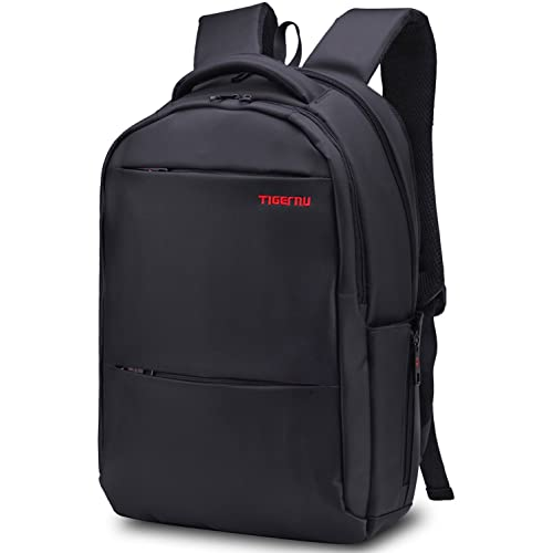 0add462e19 LAPACKER Water Resistant Slim Lightweight Laptop Backpacks for Men Women  Bussiness Notebook Computer Backpacks Bags Shockproof