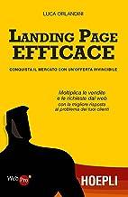 Permalink to Landing page efficace: Conquista il mercato con un'offerta invincibile PDF