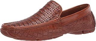 حذاء بدون كعب رجالي من Donald J Pliner LAZARO-94