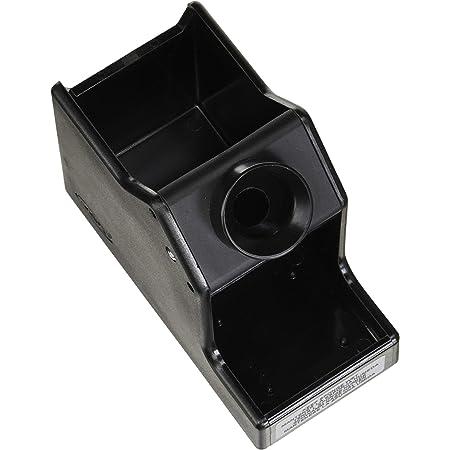 JBC0.290.100 US-1000Support de fer à souder