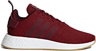 Mens NMD_R2 Shoes
