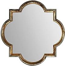 مرآة من لوروزا