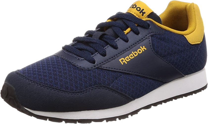 Reebok Royal Dimension, Chaussures de Fitness Homme