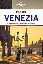 Venezia. Con carta estraibile