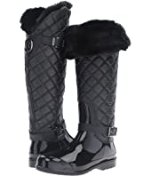 MICHAEL Michael Kors - Fulton Quilted Rainboot