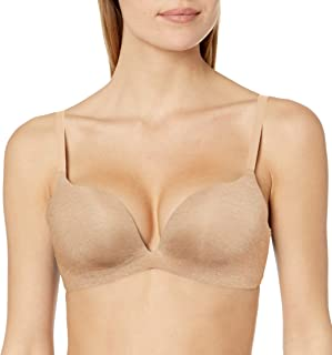 b.tempt'd by Wacoal Women's B.Splendid Wire Free Push Up Bra