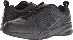 best service 599ac db550 New balance 540 9 extra wide mens + FREE SHIPPING | Zappos.com