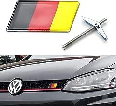 smart car mercedes badge