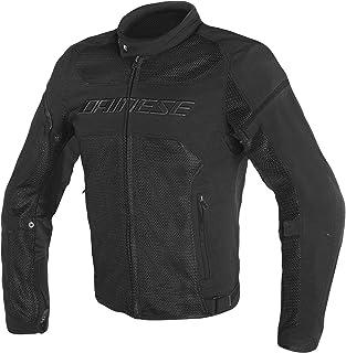 0bacd24078 Amazon.it: giubbotto moto - DAINESE