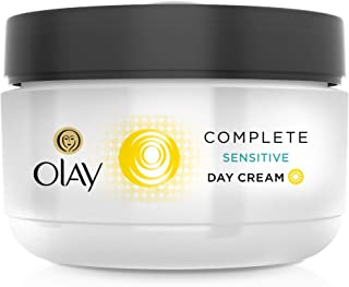 Olay Complete Day Cream For Sensitive Skin 50 ml