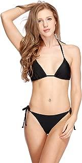 I-Glam Swimwear Brazilian Bikini Bottom and Top BeachWear