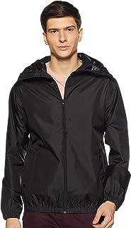 Amazon Brand - Symbol Men Jacket