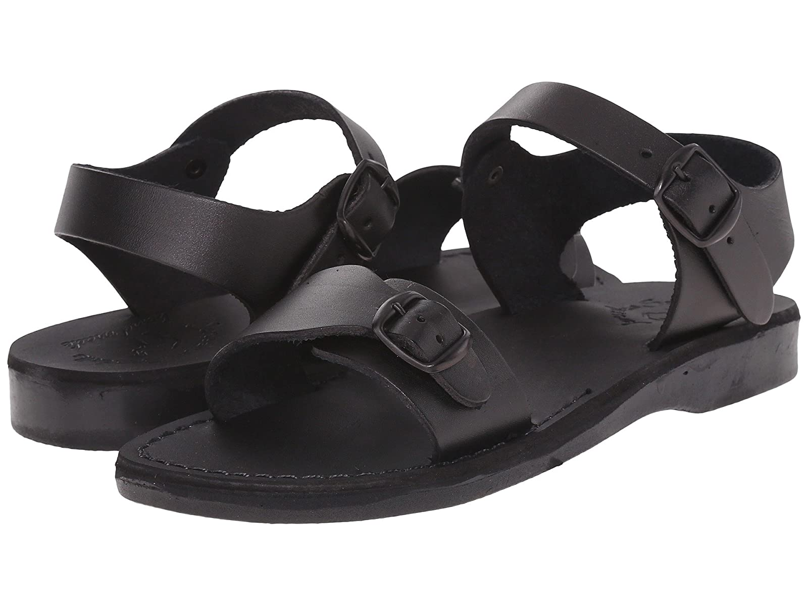 Jerusalem Sandals The Original - WomensAtmospheric grades have affordable shoes