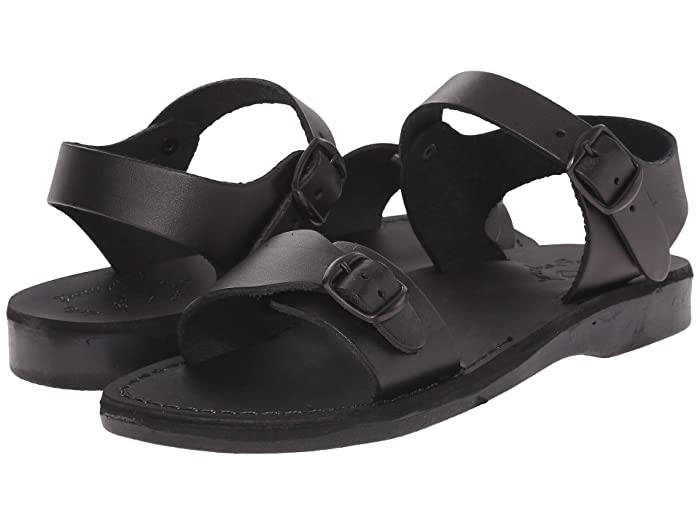 Jerusalem Sandals The Original Womens