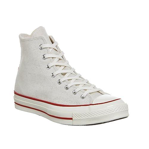 1e66d652404a Converse Men s Chuck Taylor All Star  70 Hi Sneaker
