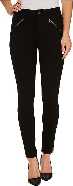 Paige - Simmons Pants