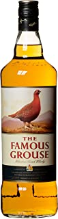 The Famous Grouse Blended Scotch Whisky 1 x 1 l